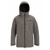 Men's GORETEX Radial Insulated Jacket