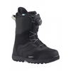 Women's Burton Mint Boa Snowboard Boot