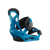 Boys' Mission Smalls Snowboard Binding
