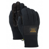 Men's Ember Fleece Glove