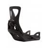 Women's Step On Re:Flex Snowboard Binding