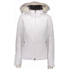 Women's Evanna Down Jacket