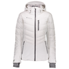 Women's Cosima Down Jacket