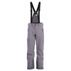 Men's Force Suspender Pant