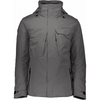 Men's Trilogy System Jacket