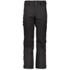 Men's Force Pant