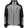 Men's Raze Jacket