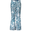 Kid's Brooke Pant