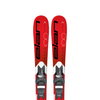 Formula Red Qs El 7.5