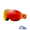 Oakley 2018 Olympic Flight Deck XM