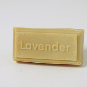 Lavender Label - Soothing