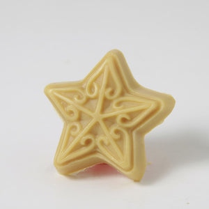 Star - Bayberry