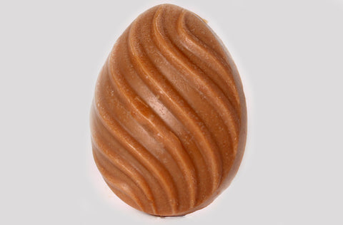 Easter Egg Wave - Vanilla Chai
