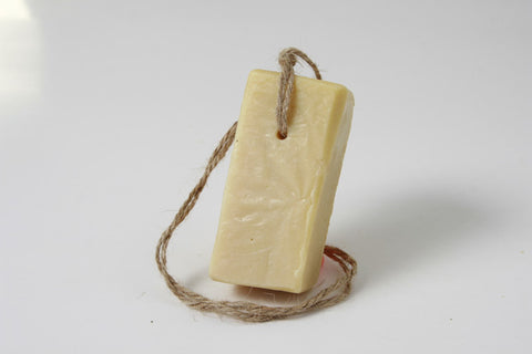 Soap On a Rope - Soothing