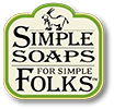 Simple Soaps for Simple Folks