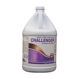 Challenger Ultimate Pre-Spray Industrial Warsaw Chemical  Ohio