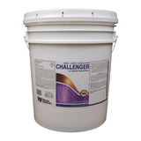 Challenger Ultimate Pre-Spray Industrial Warsaw Chemical  Ohio 5 Gallon Pail