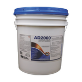 AD2000 Warsaw Chemical Floor Cleaner 5 Gallon Ohio Industrial Cleaner