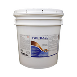 Fastball Heavy Duty All Purpose Cleaner And Degreaser
