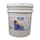 G-65 Concentrated All Purpose Cleaner