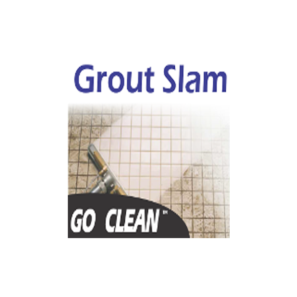 Grout Slam