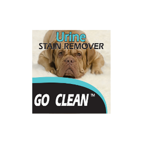 URINE STAIN REMOVER