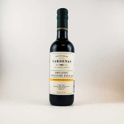 Our Award-Winning Olive Oils