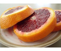 blood-orange-evoo-375ml