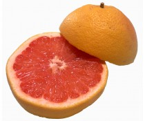 grapefruit-white-balsamic-375ml