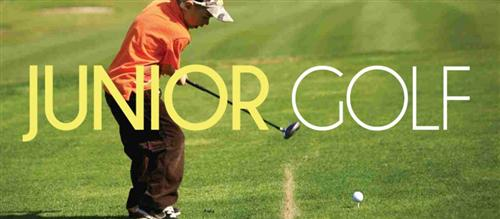 Can Junior Golf Compete With Other Youth Sports?