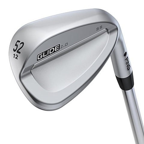 PING MEN'S GLIDE WEDGE