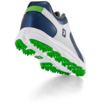 Footjoy Golf Shoes for Boy Juniors