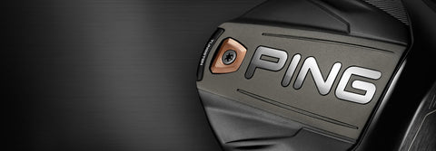 PING, ENGINEERED TO PLAY