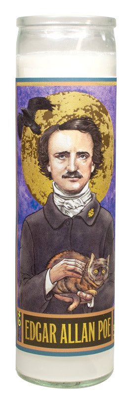 Poe - The Unemployed Philosophers Guild