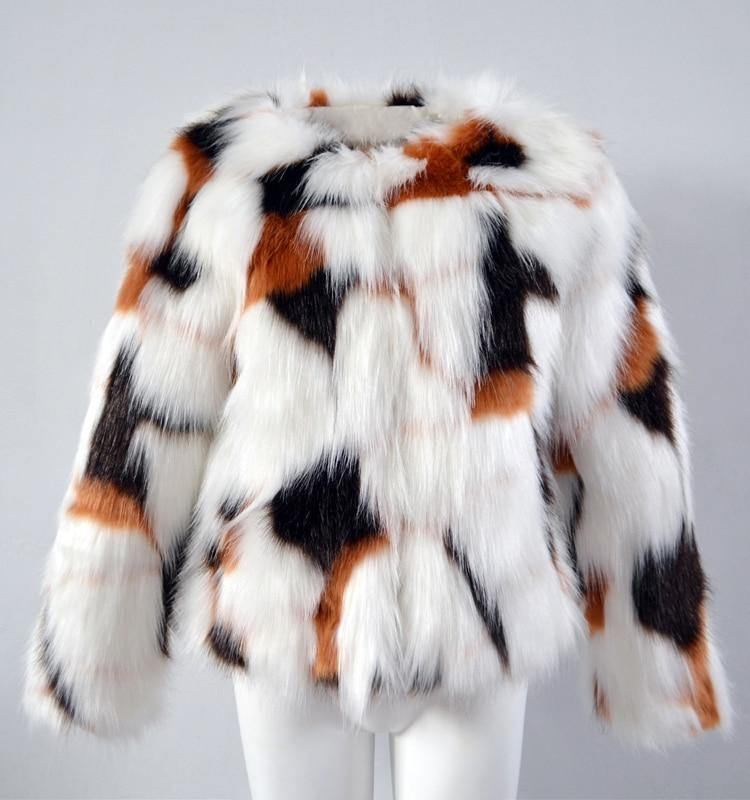 The Kyndall Coat