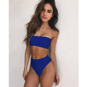 Ella Swimsuit 👙