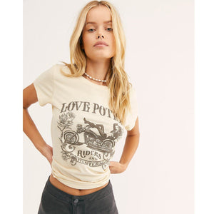 Love Potion T-Shirt