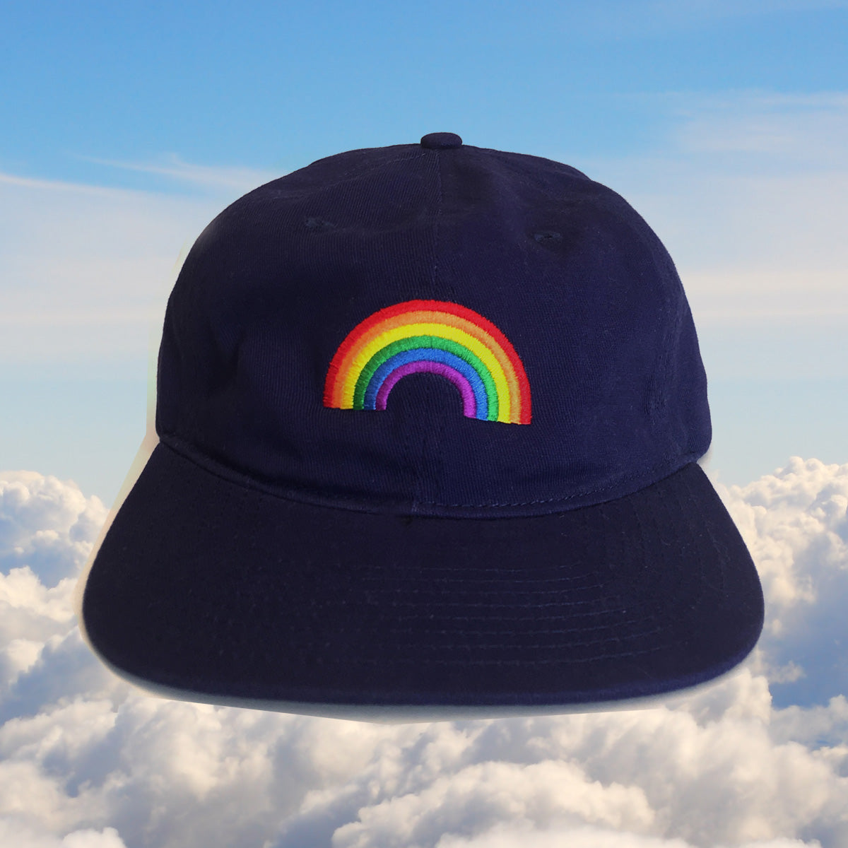 Official 2017 Pitchfork Music Festival Hats