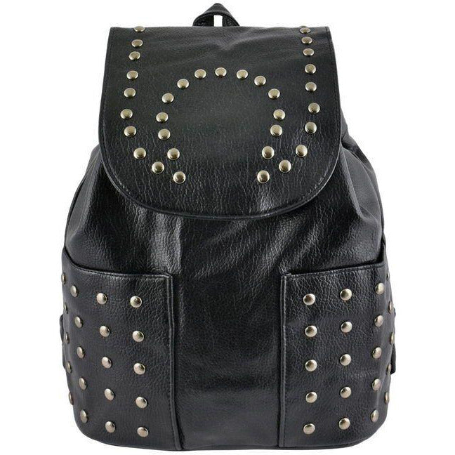 'Le Chick' back pack