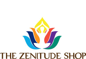 The Zenitude Shop
