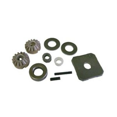 ATWOOD 75030 STANDARD DUTY BEVEL GEAR & BEARING KIT 15 TEETH TRAILER CAMPER RV