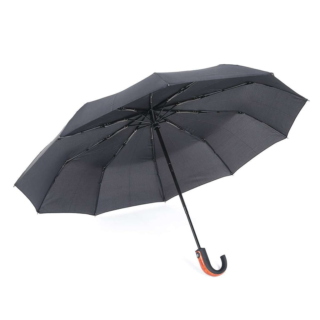 AutoMadtic Open/Close Brella,Accessories,Mad Man, by Mad Style
