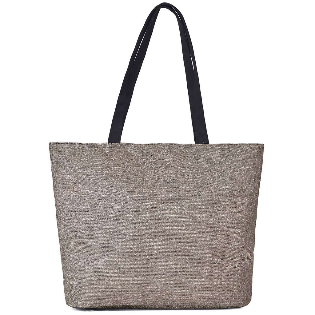 Crew Werks Tote,Totes,Mad Style, by Mad Style
