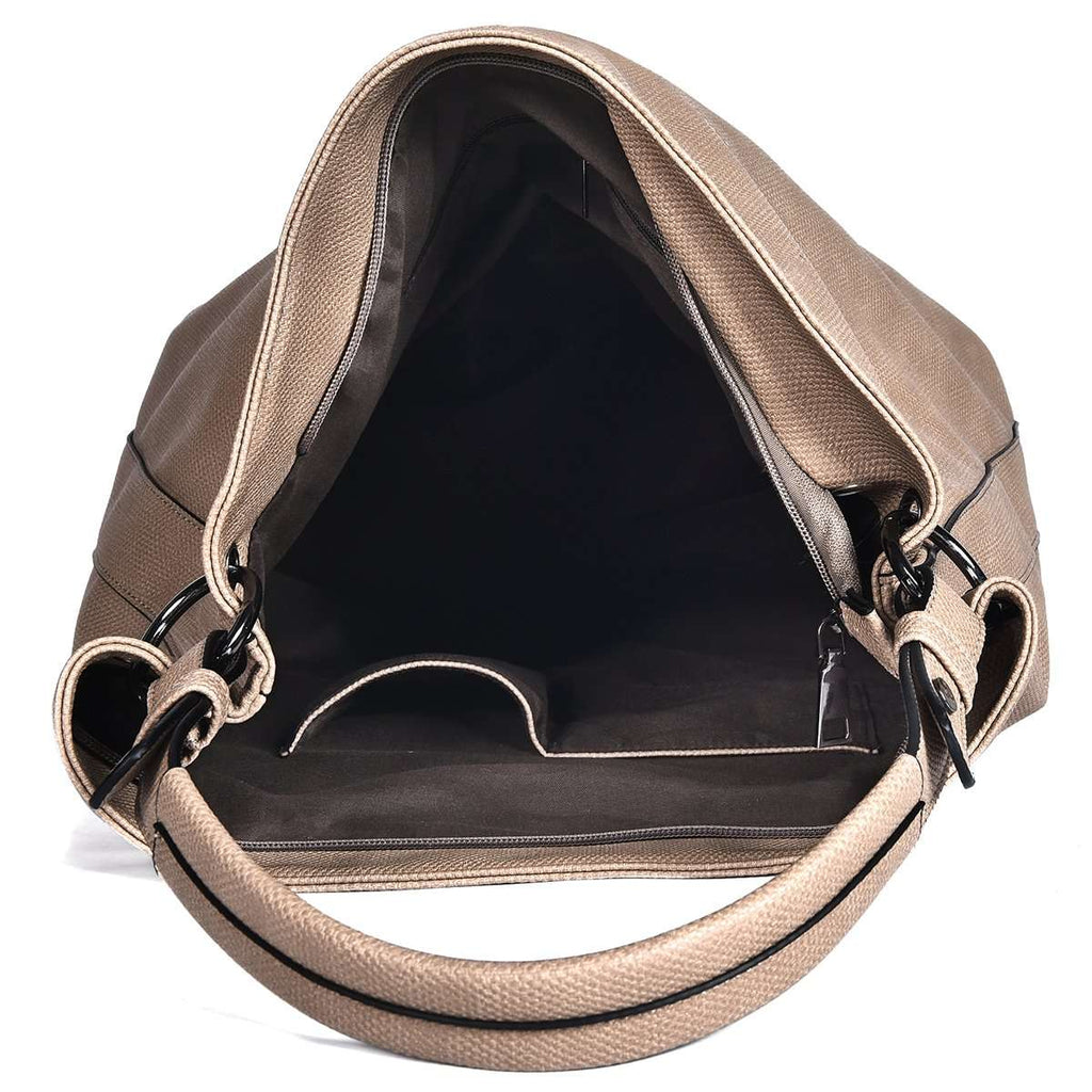 Charleston Satchel,Satchels,Mad Style, by Mad Style