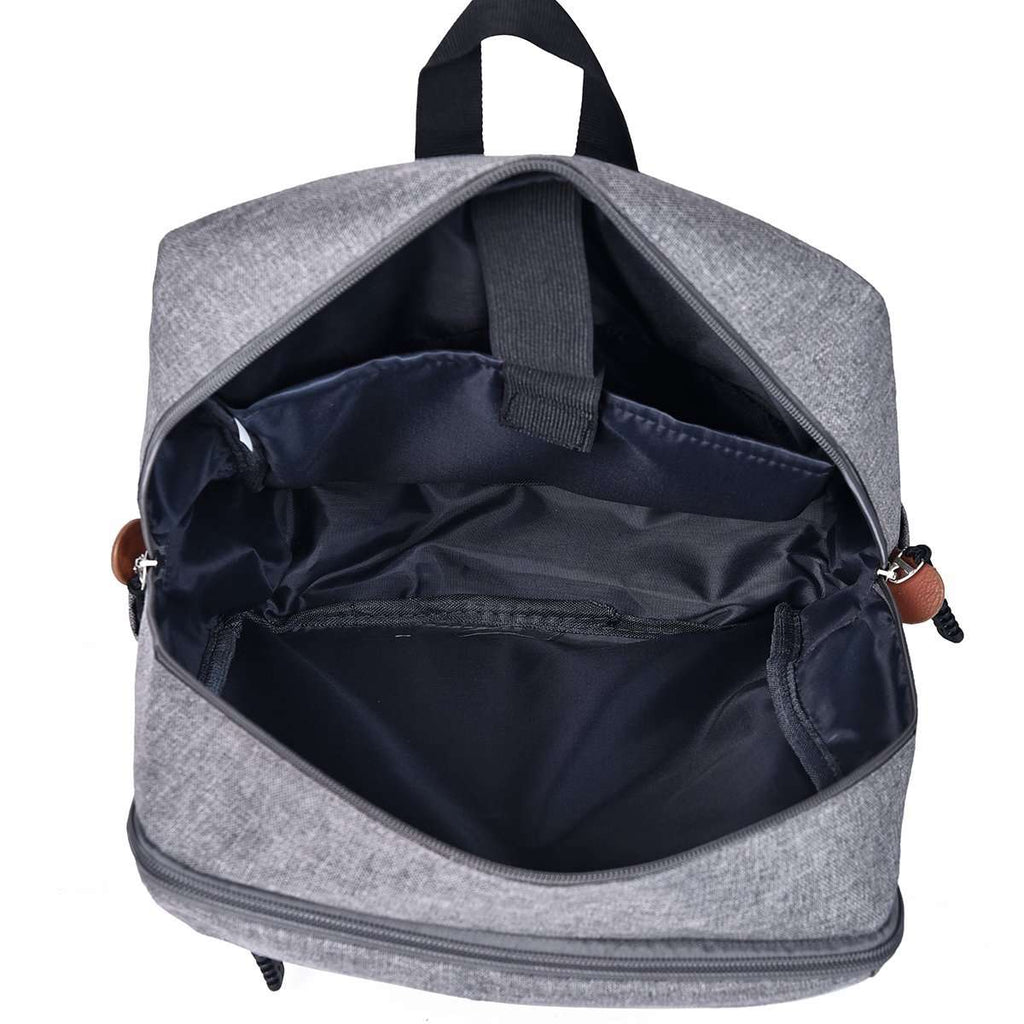 Wingman Backpack,Bags,Mad Man, by Mad Style