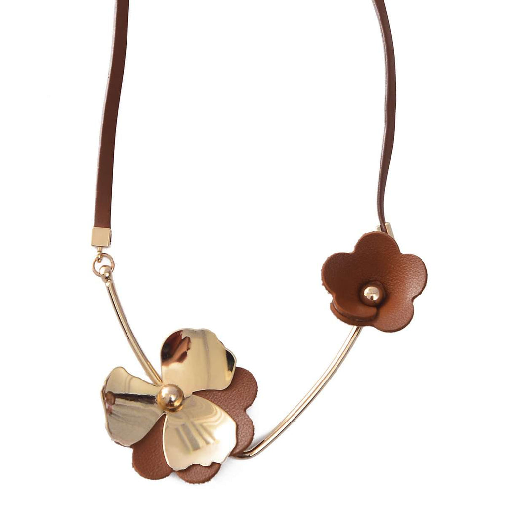 Rayna Necklace,Necklaces,Elly, by Mad Style