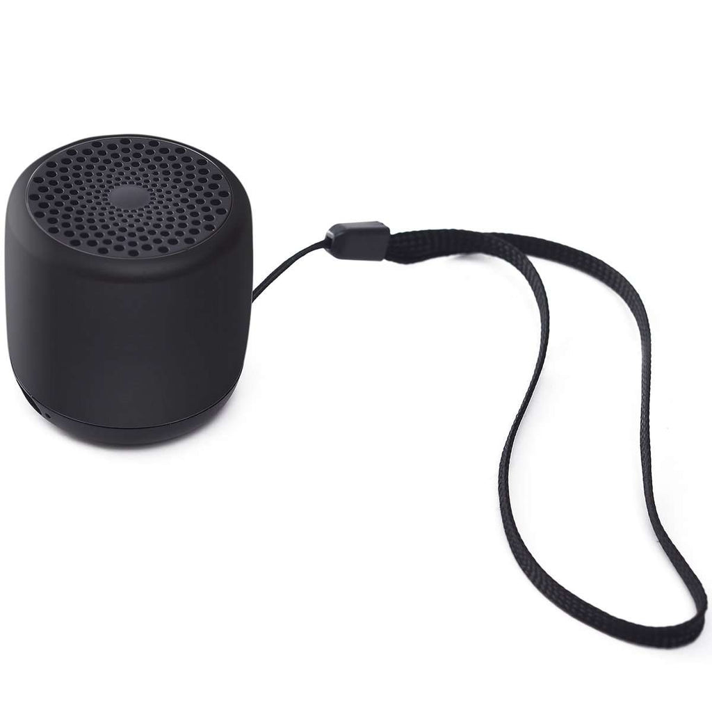 Bluetooth Nano Speaker,Cool Tools,Mad Man, by Mad Style