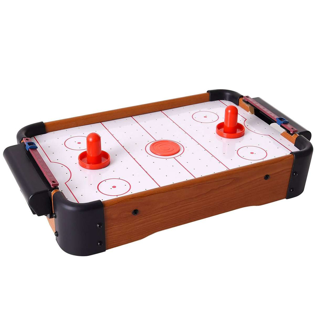 Desktop Air Hockey Game,Guy Games,Mad Man, by Mad Style