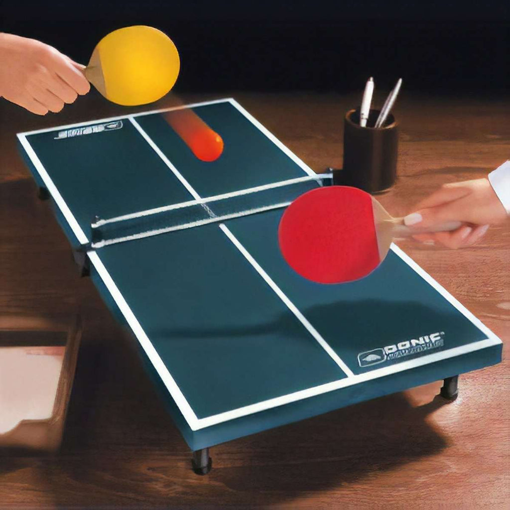Desktop Ping Pong Game,Guy Games,Mad Man, by Mad Style