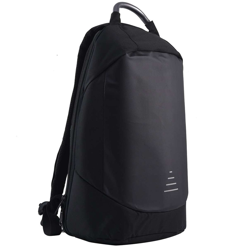 NoMADic Back Pack,Bags,Mad Man, by Mad Style